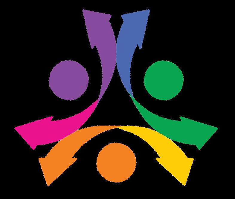 SGCOM Servicios para la Gestión y la Comunicación
